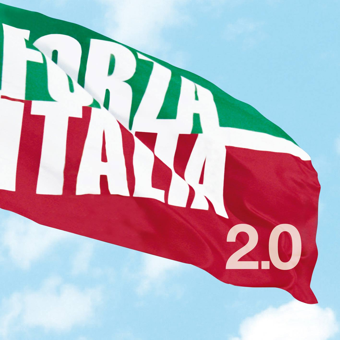 Gioacchino alfano forza italia for Forza italia deputati