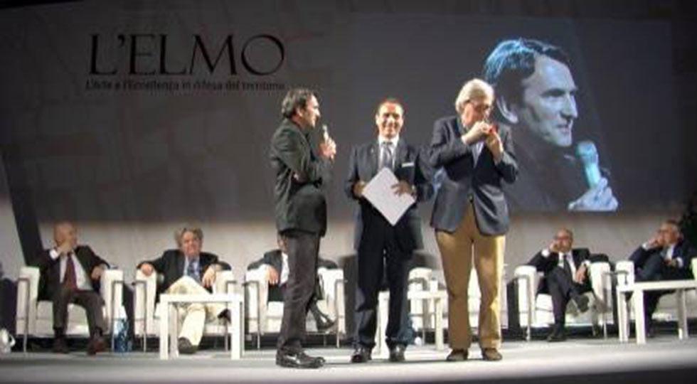 Inaugurazione-Elmo-di-Capua