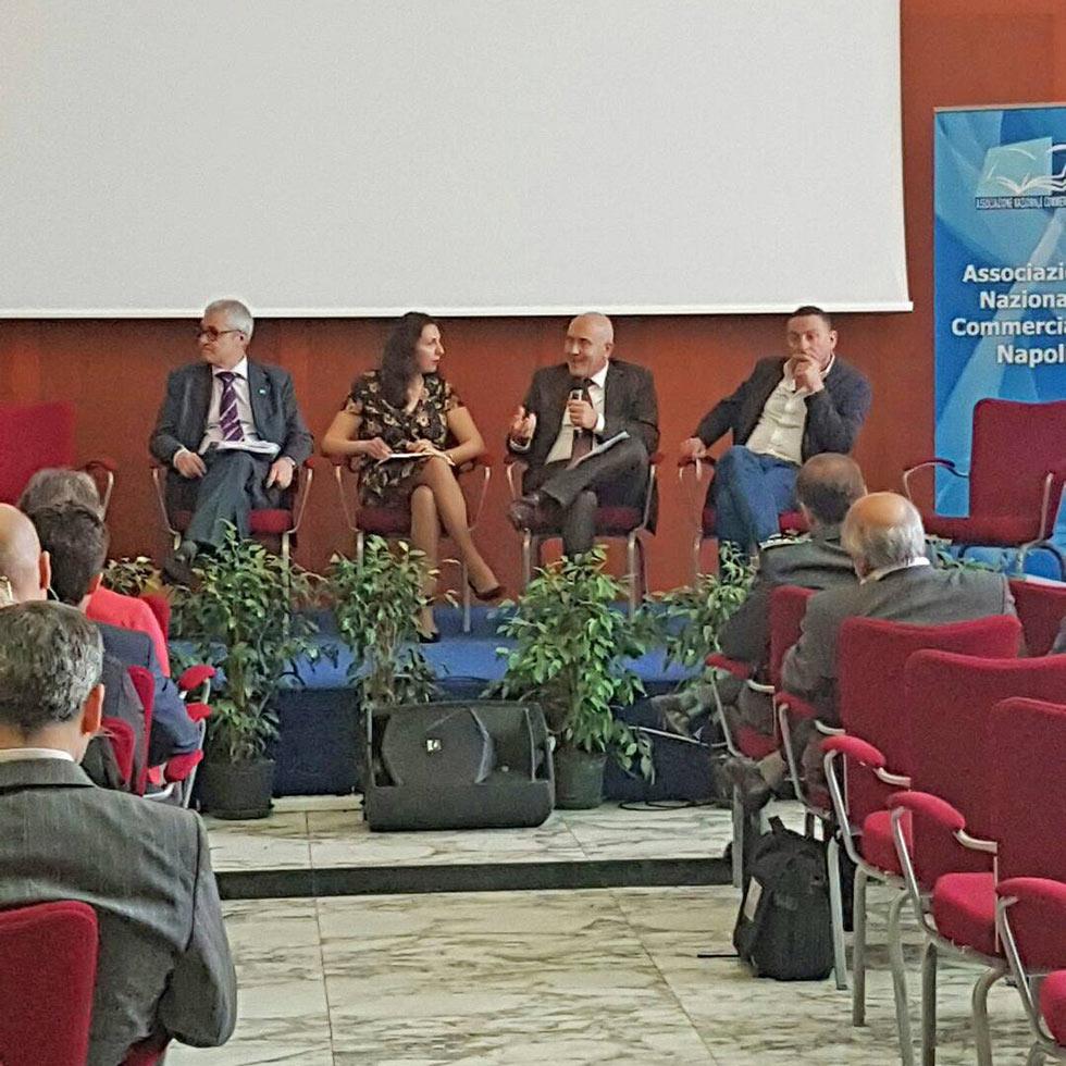 Gioacchino-ALfano-Convegno-dell'Associazione-Nazionale-Commercialisti