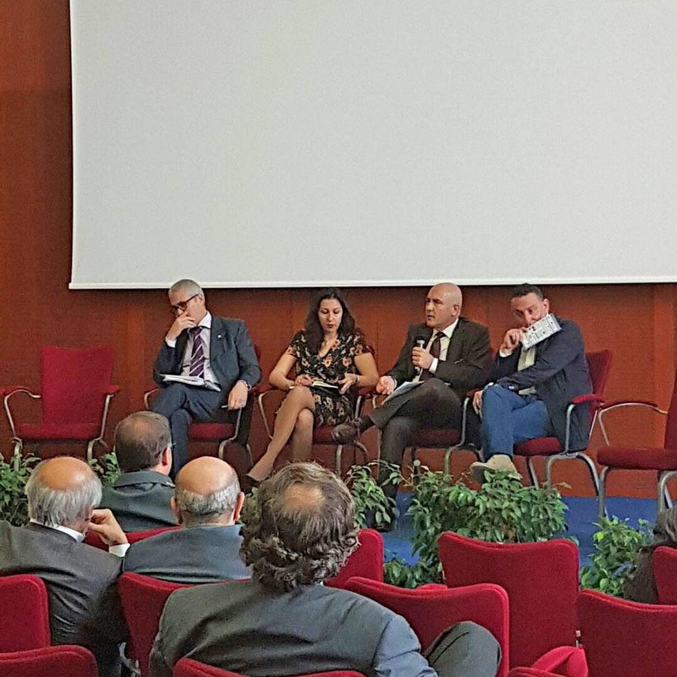 Napoli-Convegno-dell'Associazione-Nazionale-Commercialisti