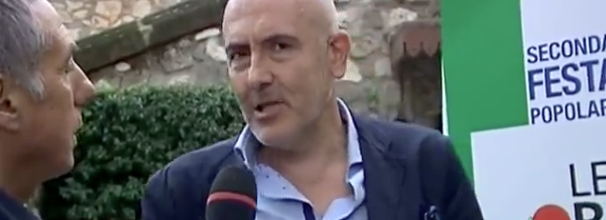 Intervisita a MediaTV