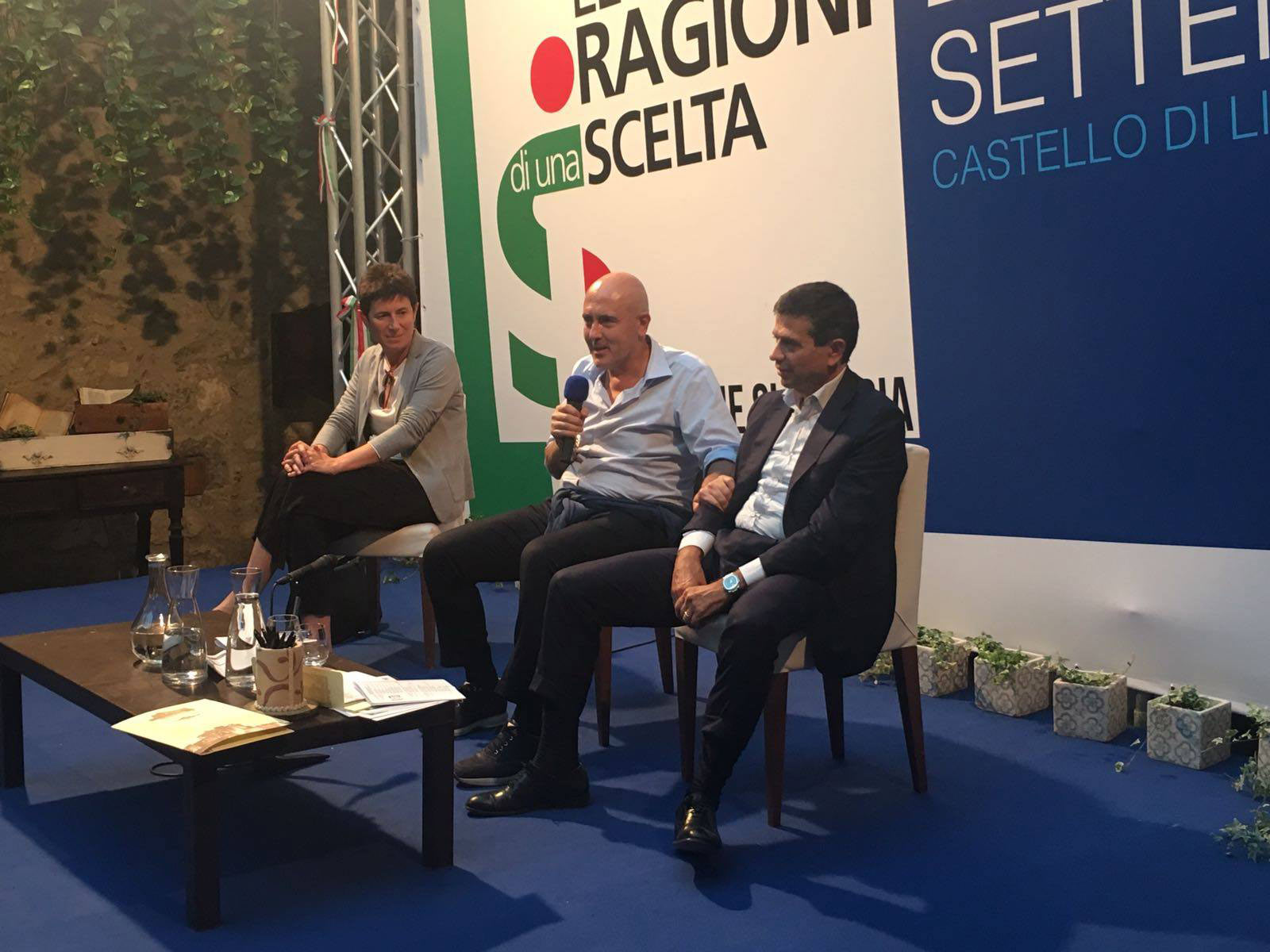 referendum la riforma mediazione migliore possibile