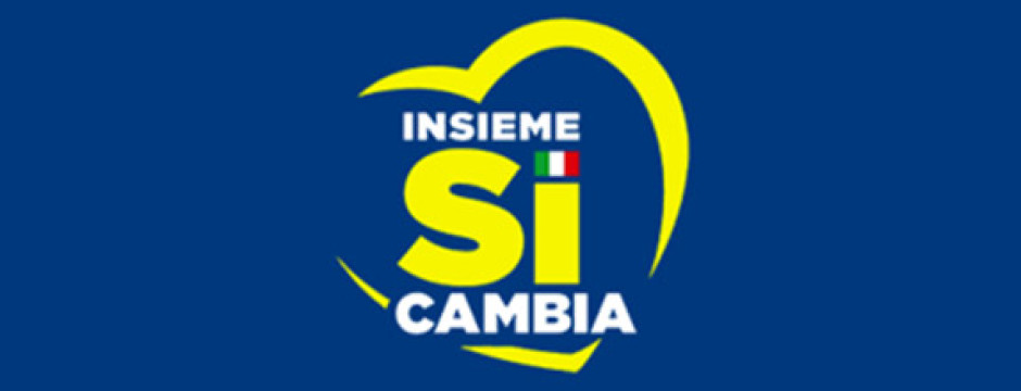 si insieme si cambia