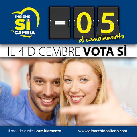 il-4-dicembre-vota-si