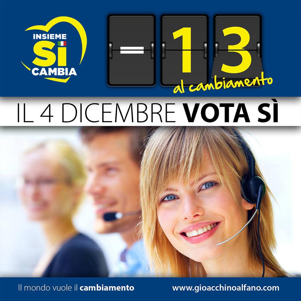 meno-13-giorni-al-referendum