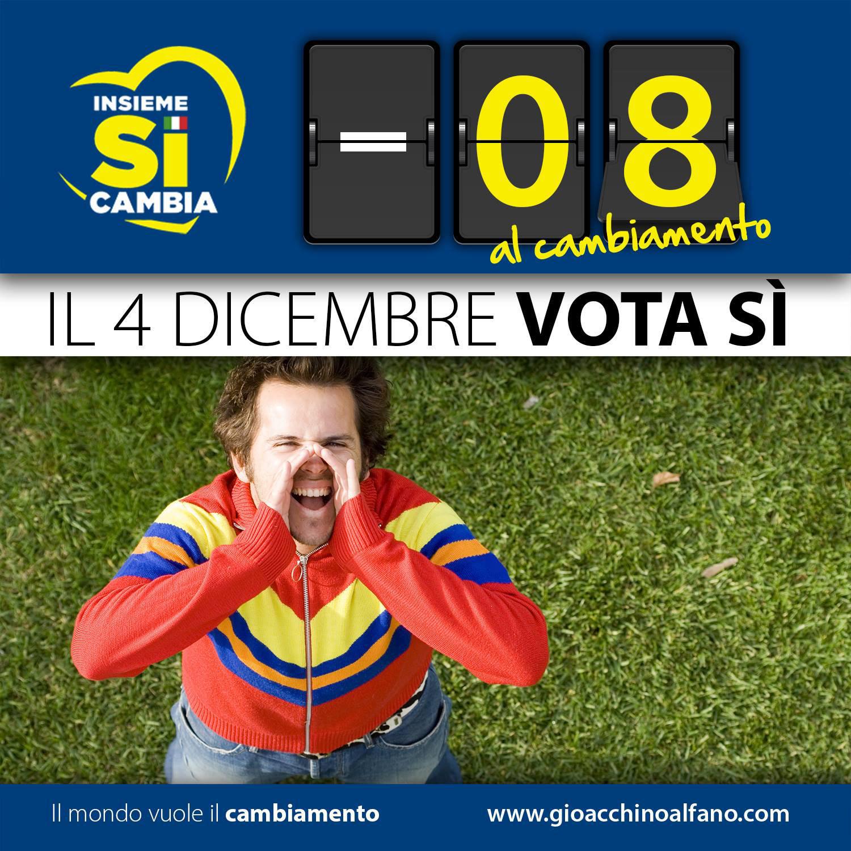 meno-8-giorni-al-referendum