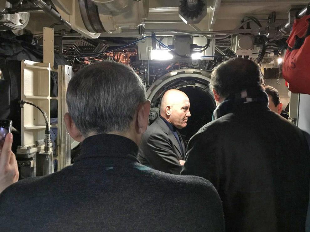 gioacchino-alfano-visita-sommergibile-marina-militare