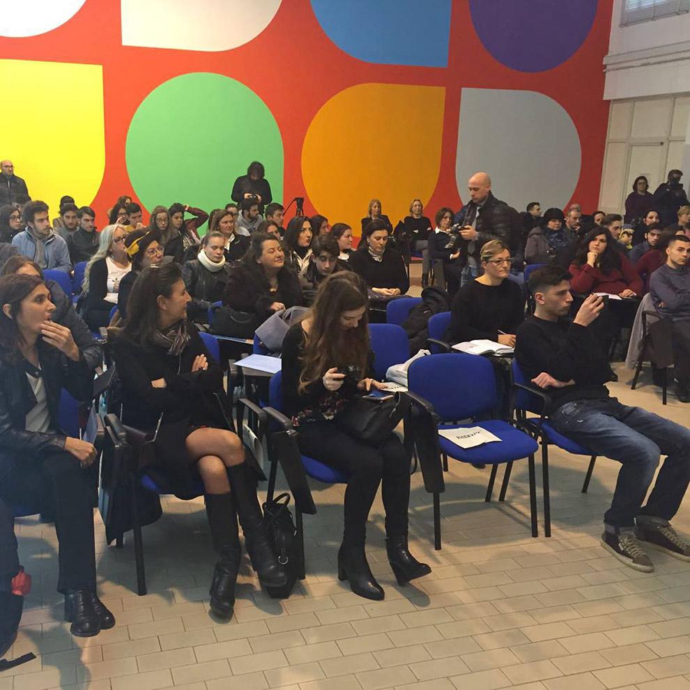 evento-scuole-scatta-la-notizia-gioacchino-alfano