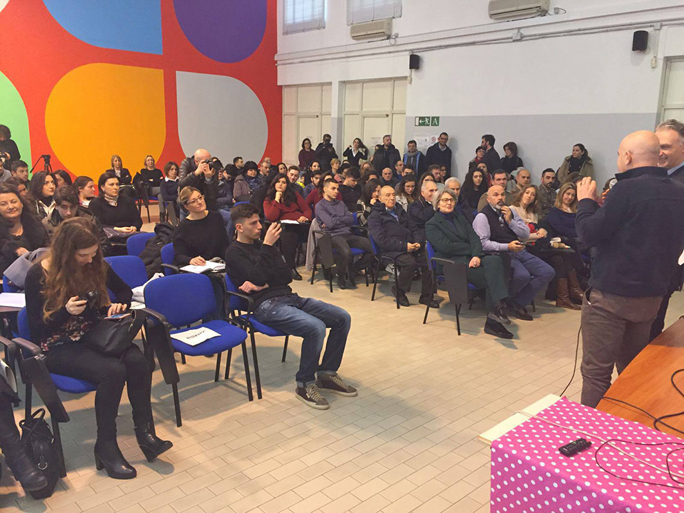 scatta-la-notizia-2017-evento-scuola-gioacchino-alfano