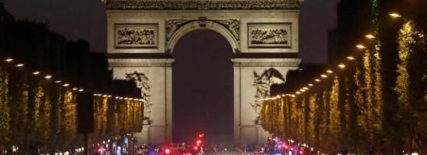 #Parigi. No a strumentalizzazioni politiche e proclami razzisti.