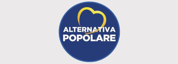 alternativa popolare blog gioacchino alfano